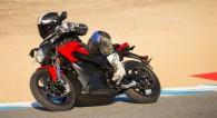 2014-zero-motorcycles-SR-676x370