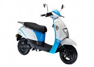 650_1000_norauto_scooter_electrique