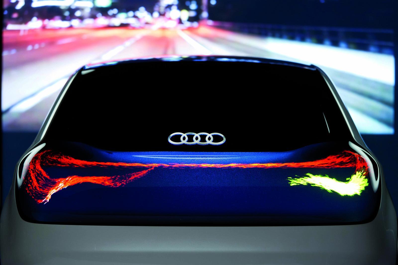 Audi-R8-OLED-Concept-03