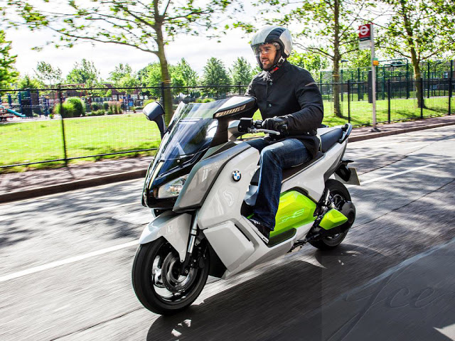BMW-C-evolution-moto-electrica