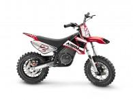 EnduCross E 10 1500