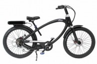 Ford_Super_Cruiser_EBike_grande