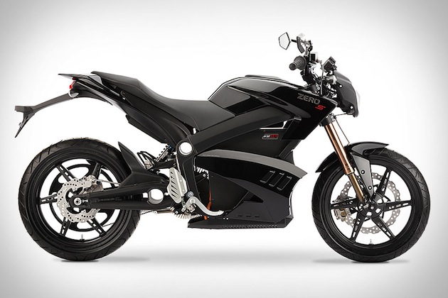 Meet-Your-New-Favorite-Electric-Motorcycle-01