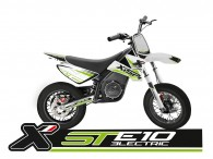 xispa-supermotard