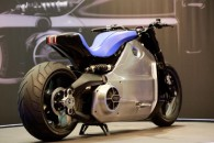 Voxman-Wattman-Worlds-Most-Powerful-Electric-Motorcycle-05-570x380