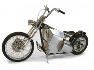 a-custom-electric-chopper-take-my-money-photo-galleryvideo_2