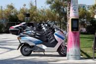 alquiler-motos-electricas-barcelona-2