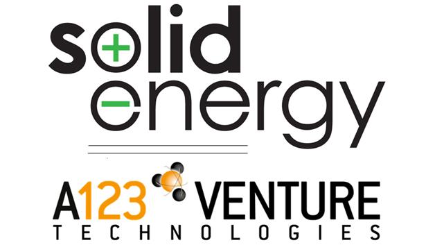 b082bc96ca_A123-SolidEnergy
