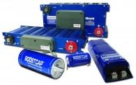 baterias-iones-litio
