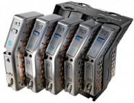 baterias-motos-electricas