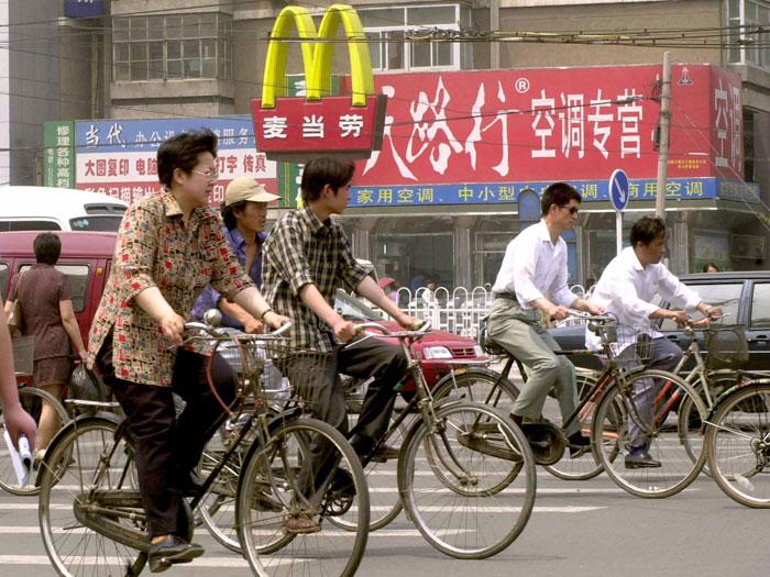 bicicleta-na-china