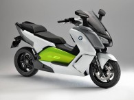 bmw-c-evolution-2012_04