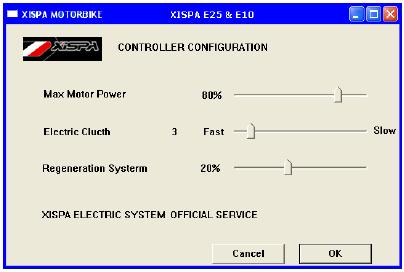 configuracion-xispa