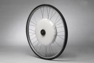flykly_smart_wheel-100058316-large