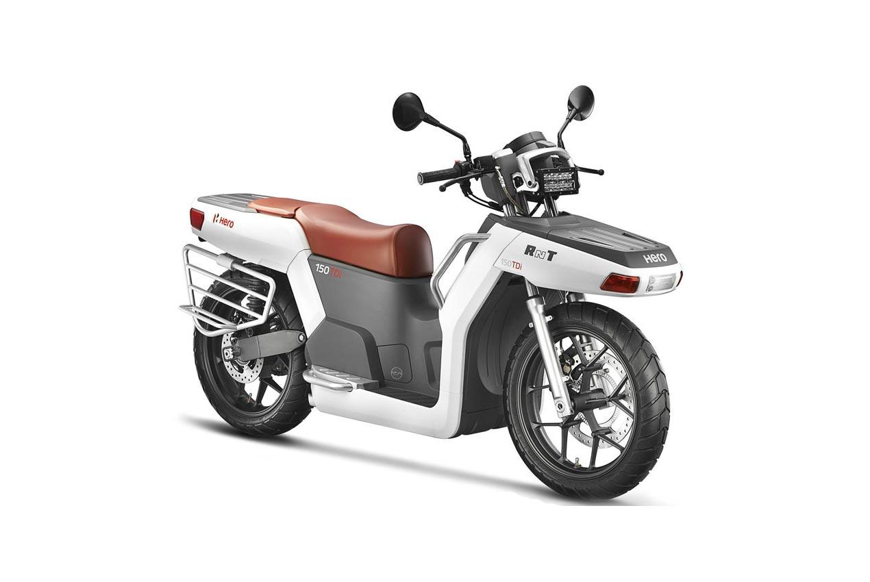 69414135d66 hero-rnt-150-diesel-scooter
