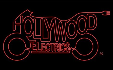 hollywood-electrics