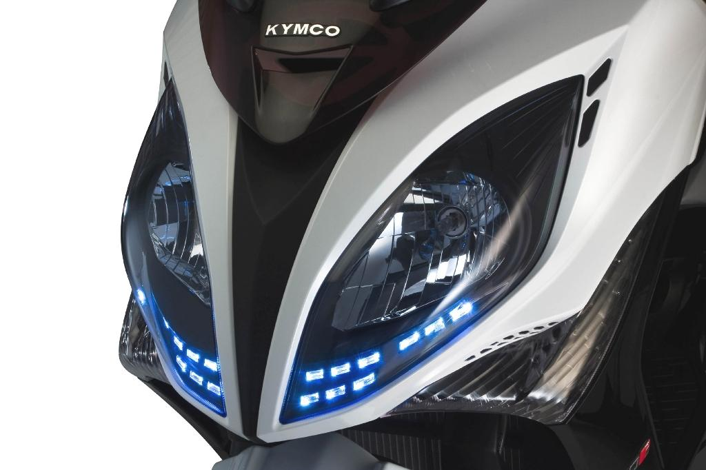 kymco-xciting-500-i-abs-faros