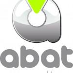 logotipo abat