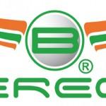 logotipo-bereco