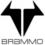 logotipo-brammo