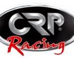 logotipo-crp-racing