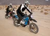 motos-electricas_fs_8160