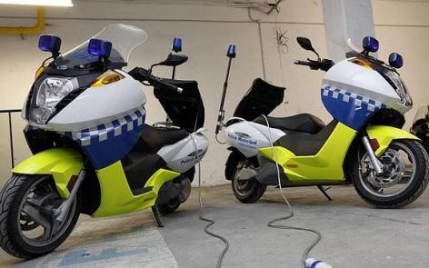 motos_electricas_policia--644x362