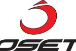 oset-logo