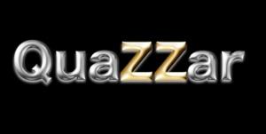 Quazzar