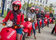 scoot-scooters-3-537x389