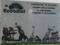 ecobitel