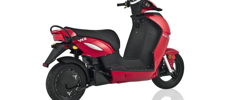 vectrix-vx2-007